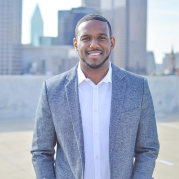 Brandon Miller - Clarkston Consultant