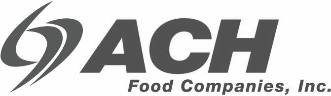 ACH_logo