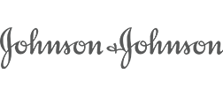 johnsonandjohnson_logo